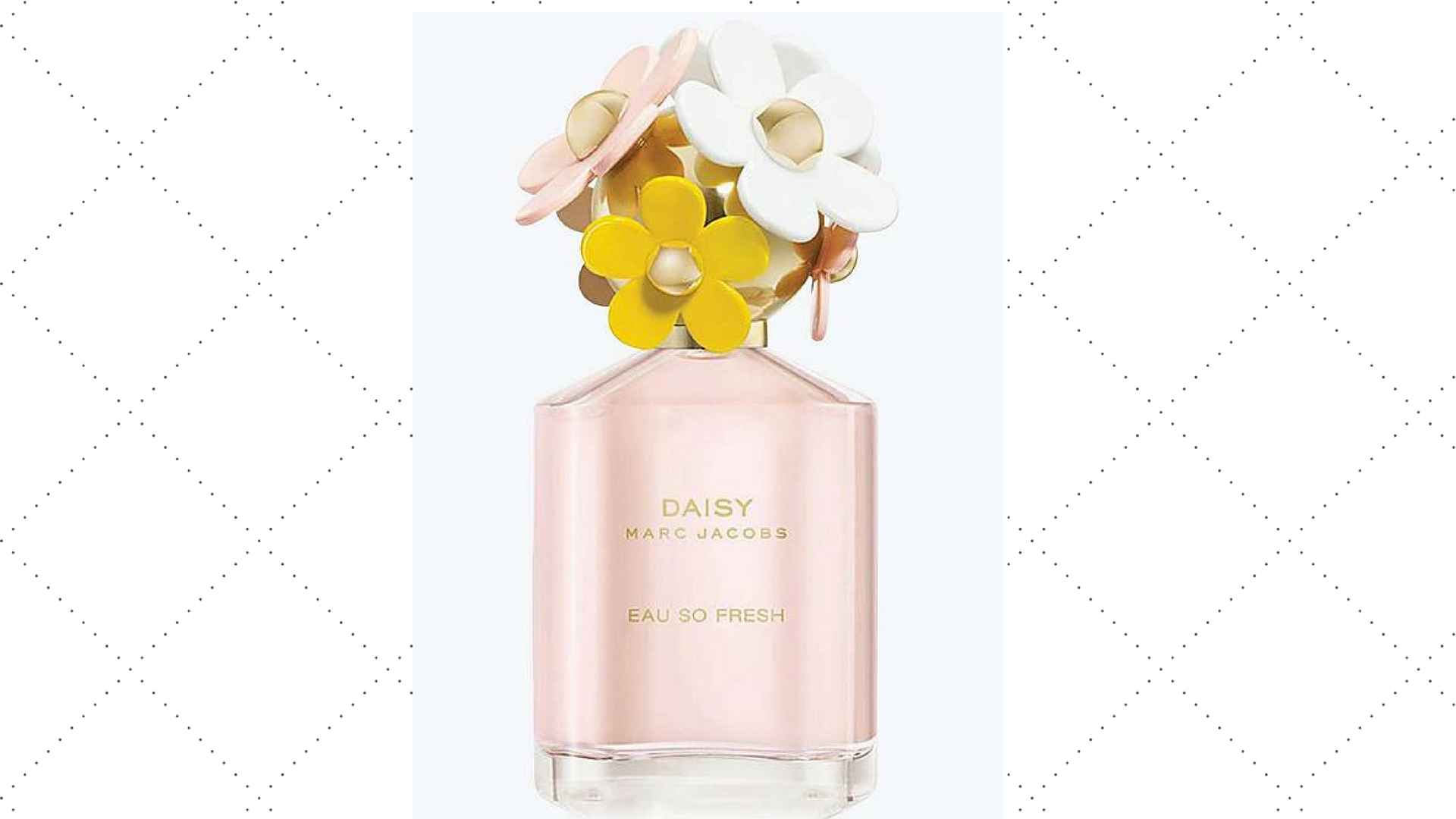 20 Best Spring And Summer Fragrances For Men And Women 2018 Eau Yes Ny